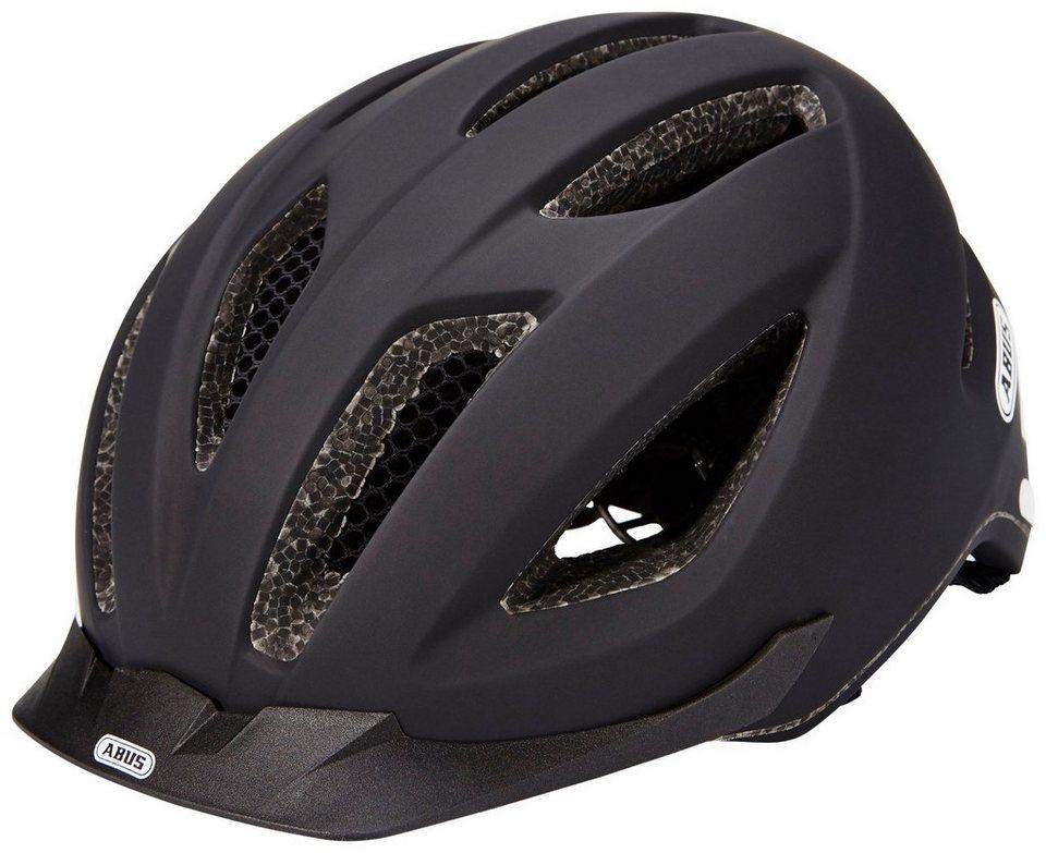 abus fahrradhelm pedelec helmet online kaufen otto. Black Bedroom Furniture Sets. Home Design Ideas