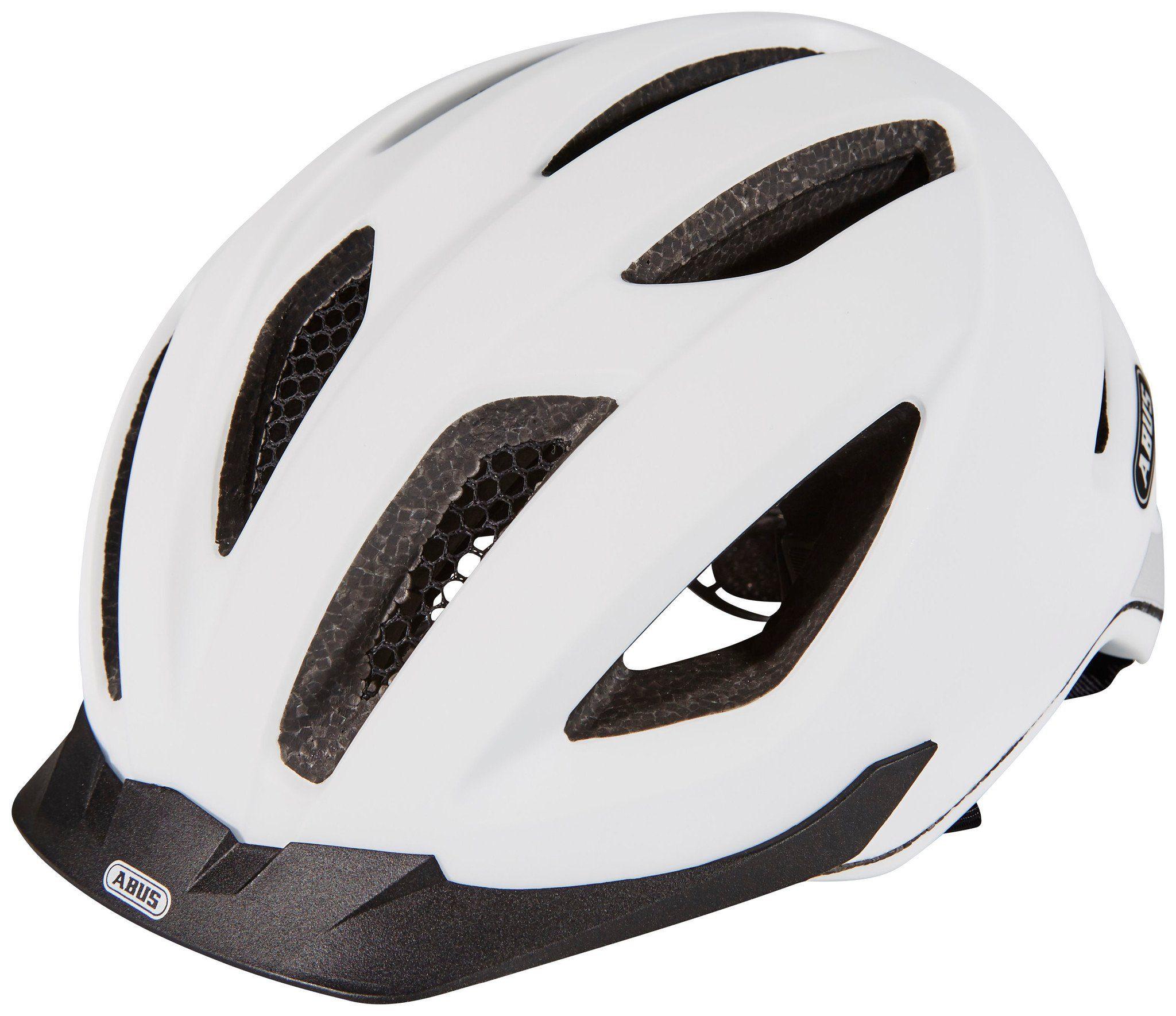 ABUS Fahrradhelm »Pedelec Helmet«