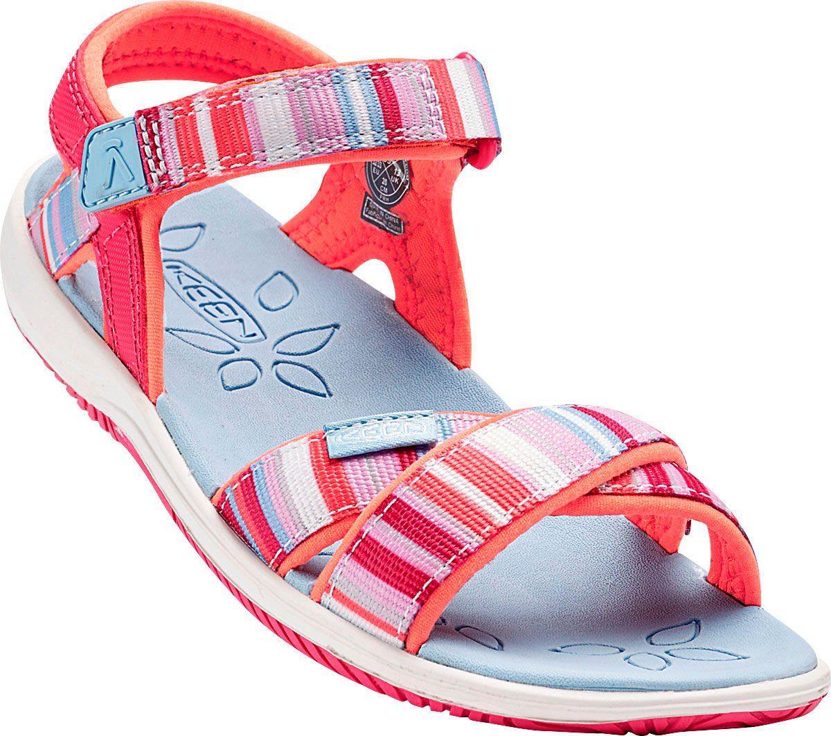Keen Kletterschuh »Phoebe Sandals Kids«