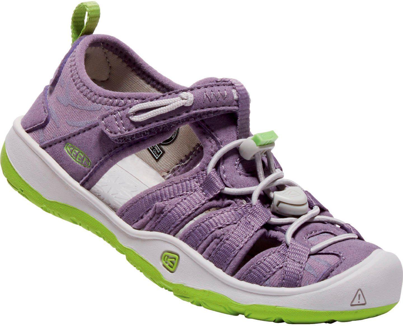 Keen Kletterschuh »Moxie Sandals Kids«