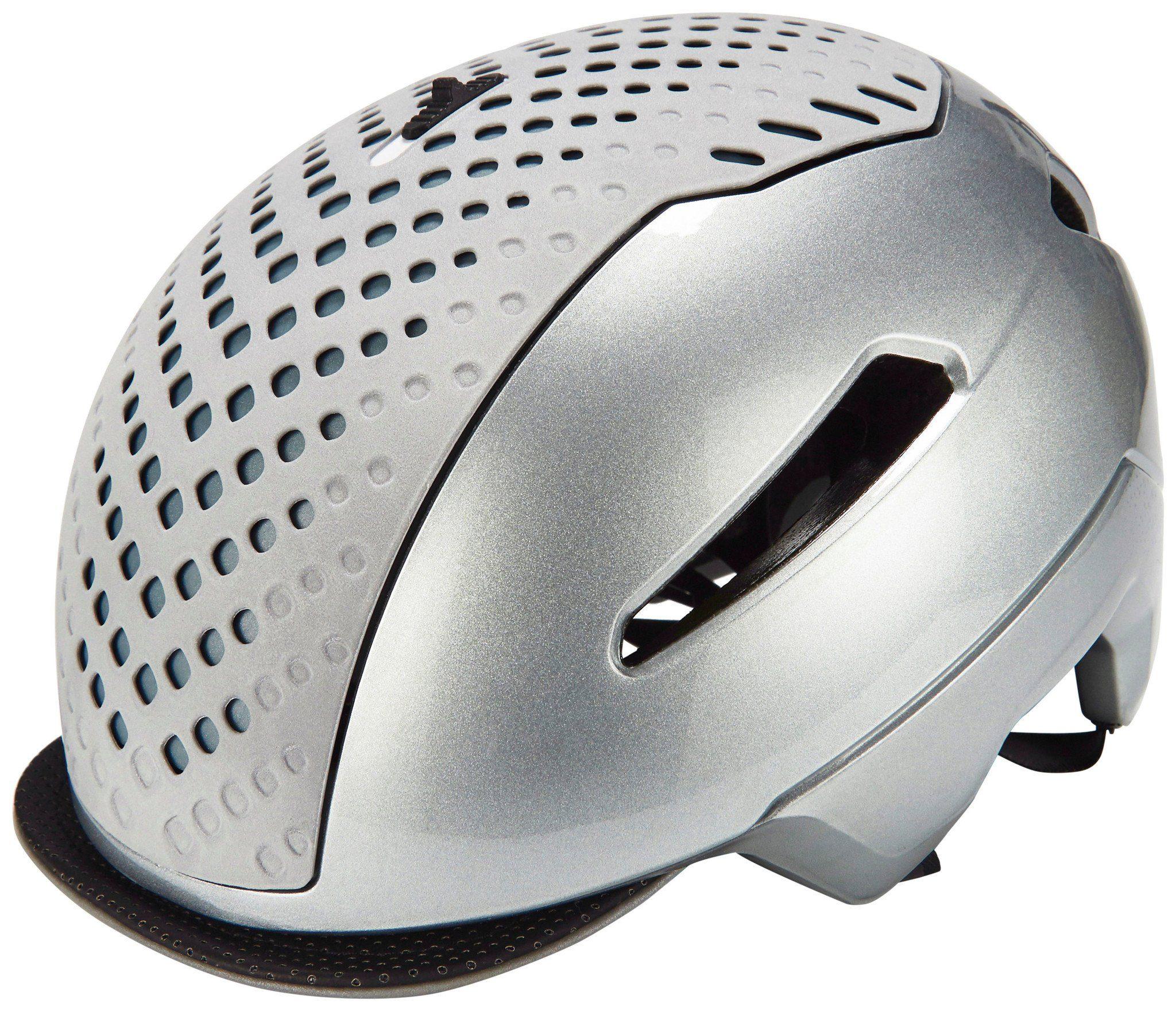Bell Fahrradhelm »Annex Mips Helmet«