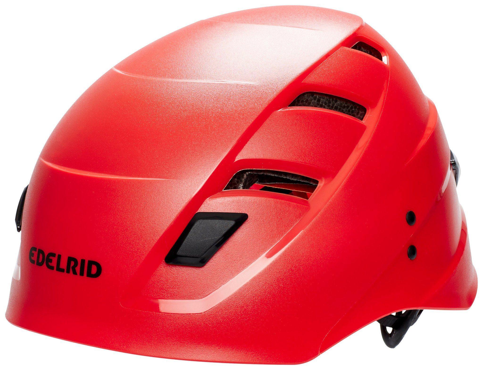 Edelrid Ski - / Snowboardhelm »Zodiac Helmet«
