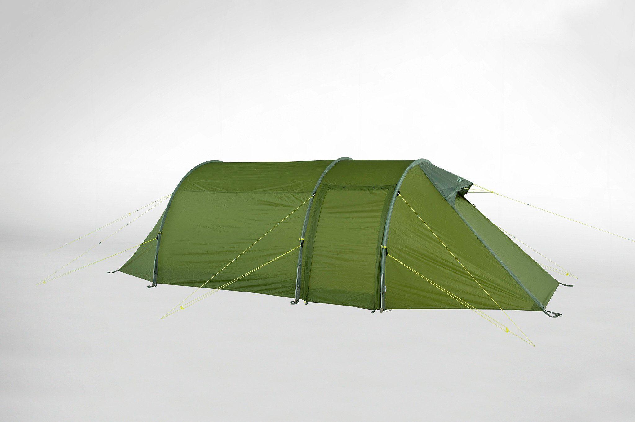 TATONKA® Zelt »Alaska 2.235 Tent«