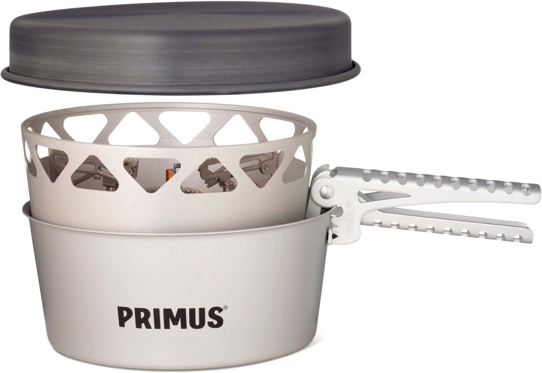 Primus Camping-Kocher »Essential Stove Set 2300ml«