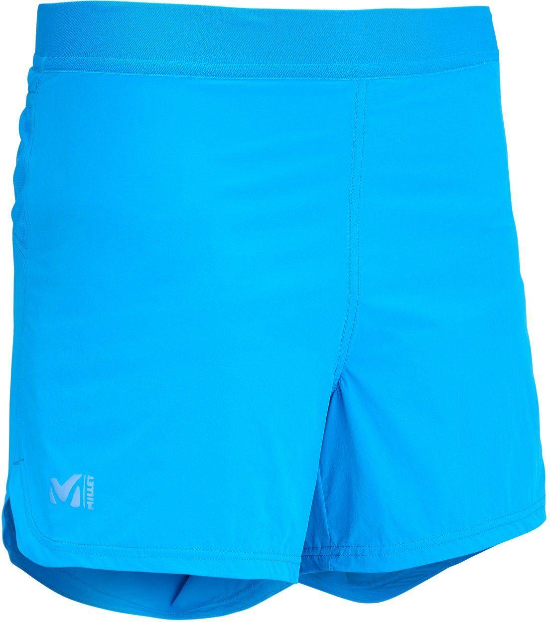 Millet Hose »LTK Intense Shorts Men«