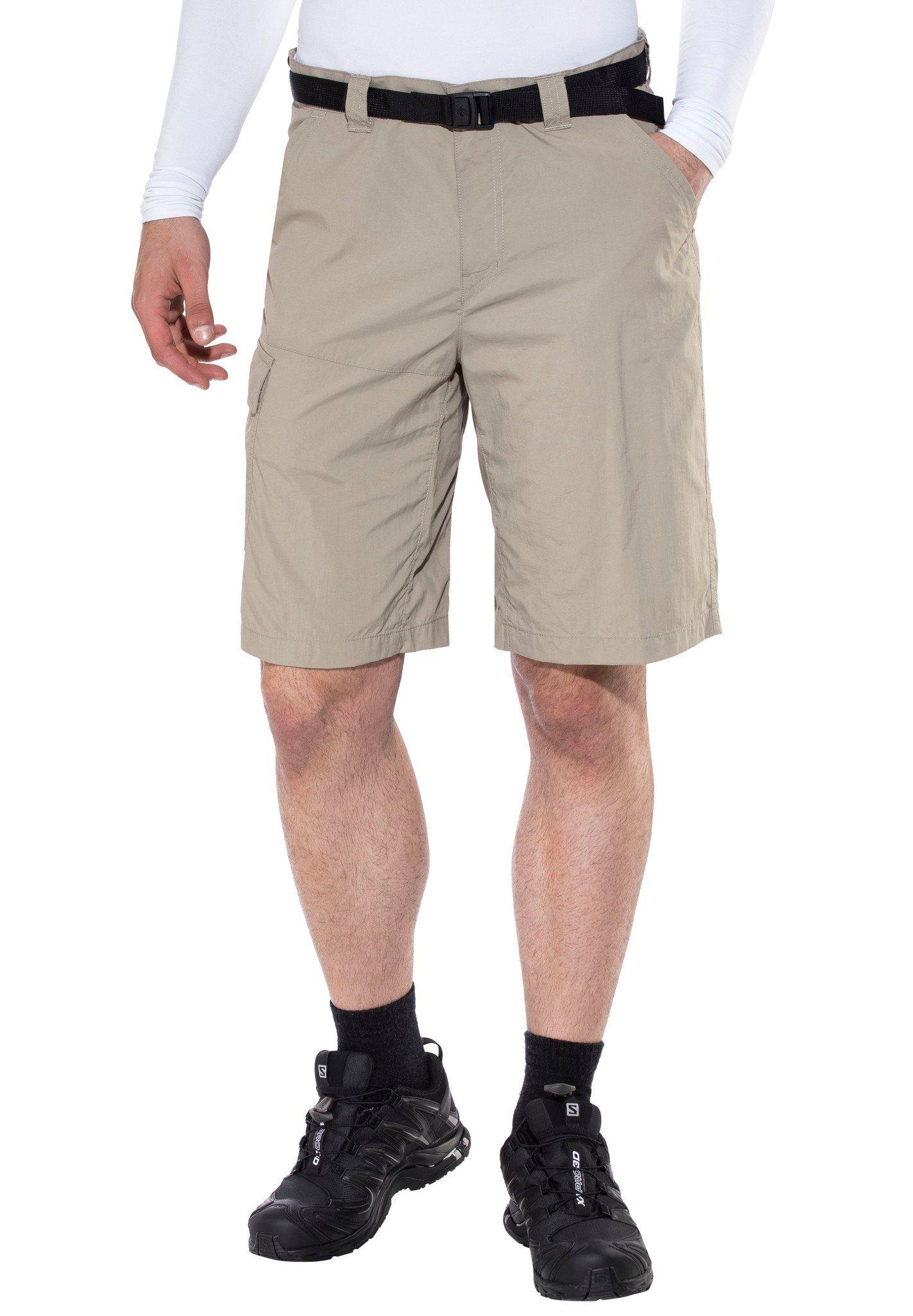 Columbia Hose »Battle Ridge II Shorts Men«