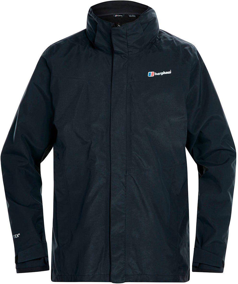 Berghaus Outdoorjacke »Hillwalker 3In1 Jacket Men«