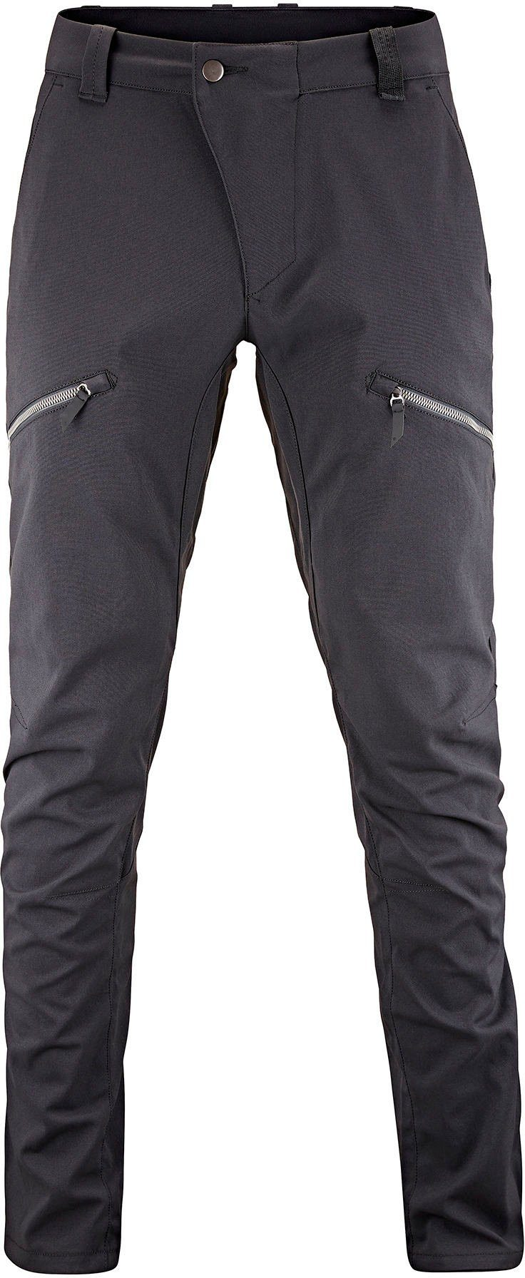 Klättermusen Outdoorhose »Dvalin Pants Men«