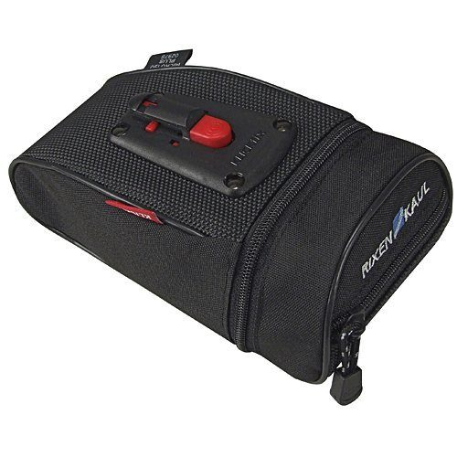 KlickFix Fahrradtasche »Micro 150 Satteltasche Plus«