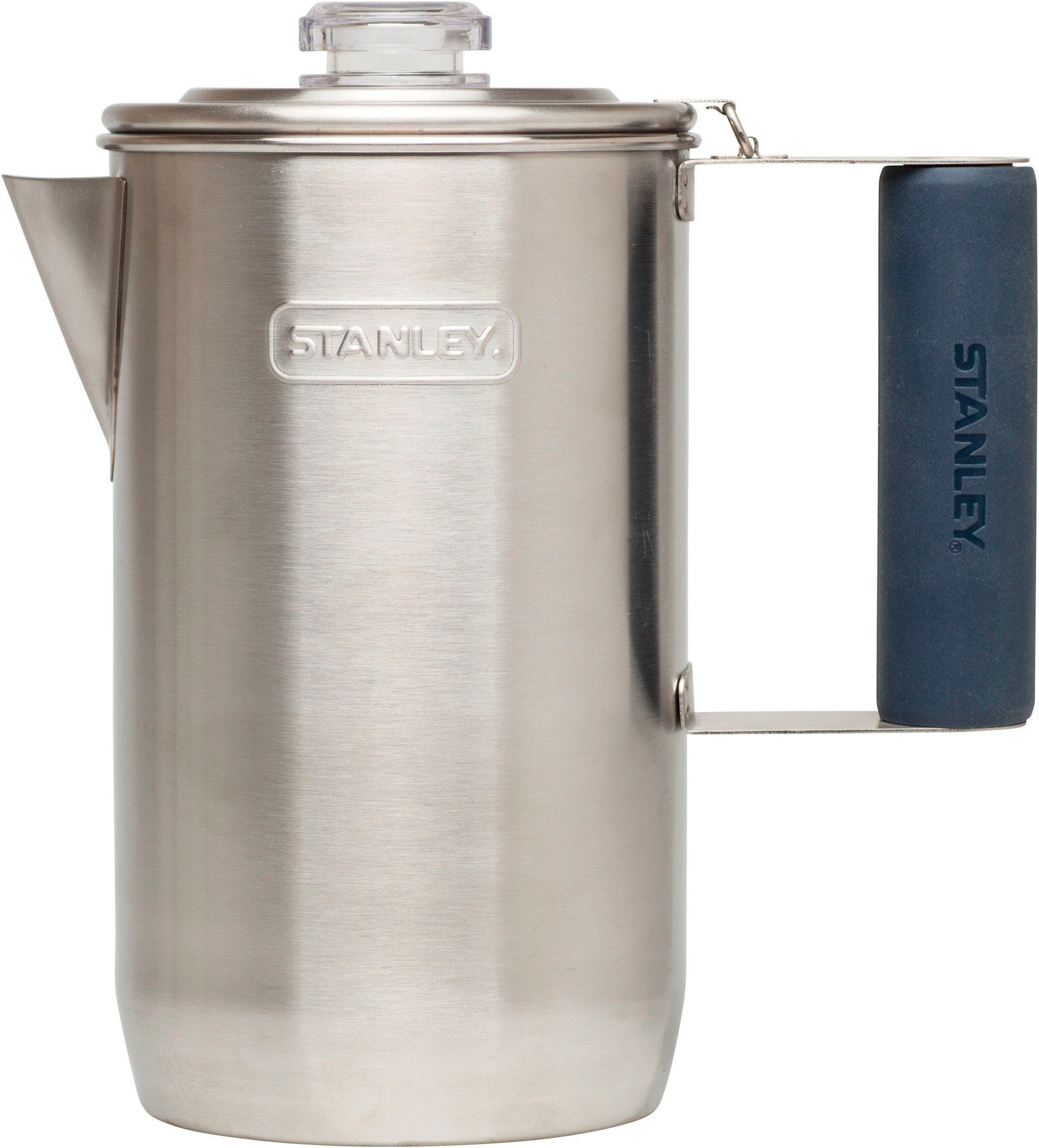 STANLEY Camping-Geschirr »Adventure Percolator 1000ml«