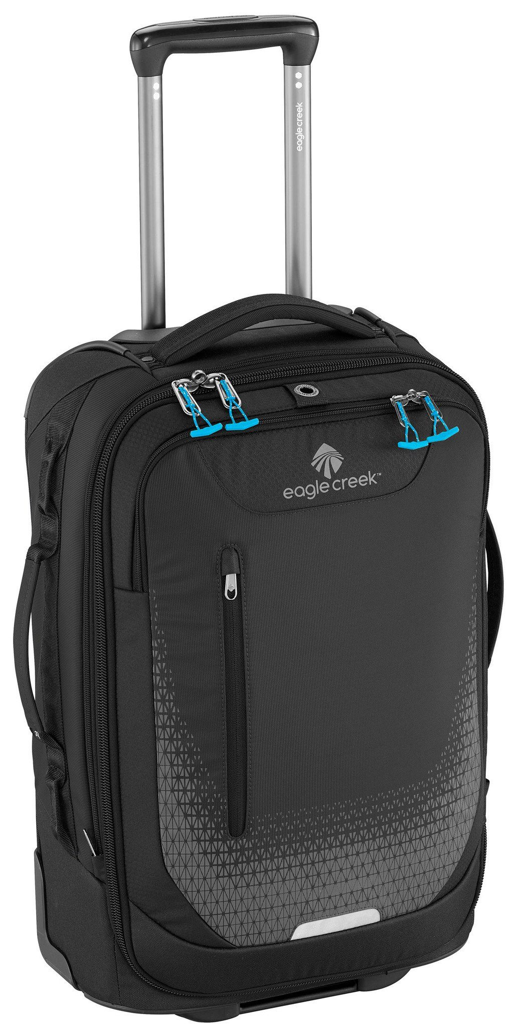 Eagle Creek Sport- und Freizeittasche »Expanse International Carry-On Trolley«