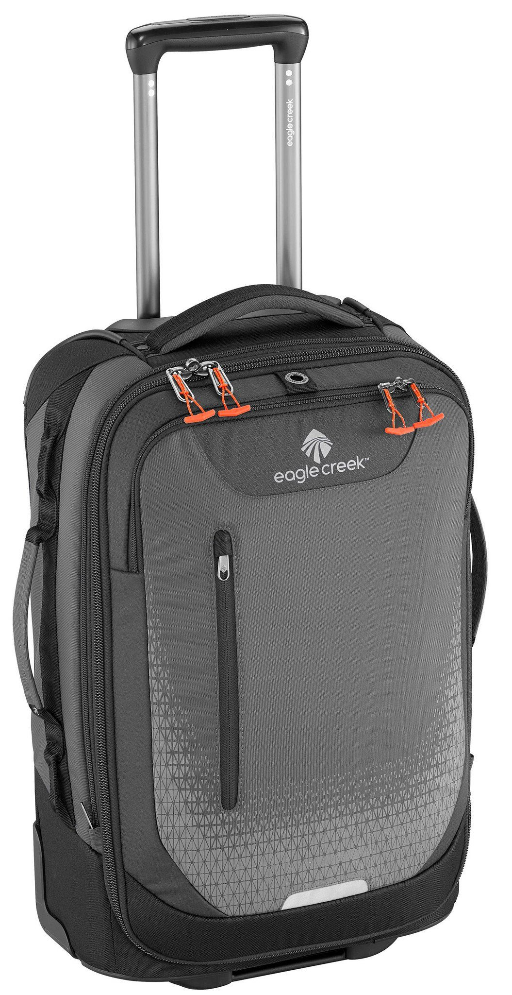 Eagle Creek Sport- und Freizeittasche »Expanse International Carry-On Trolley«