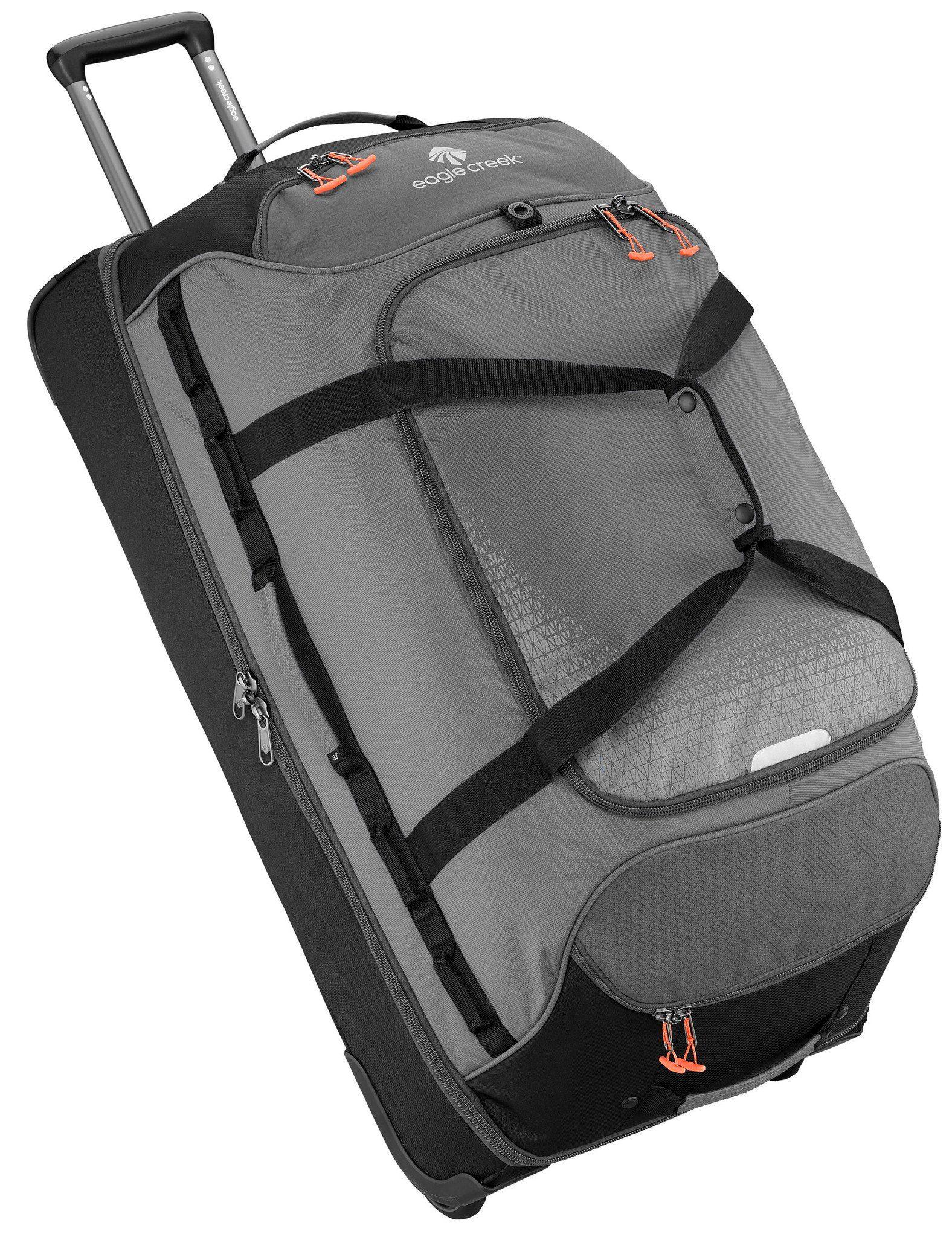 Eagle Creek Sport- und Freizeittasche »Expanse Drop Bottom 32 Wheeled Duffel Bag«