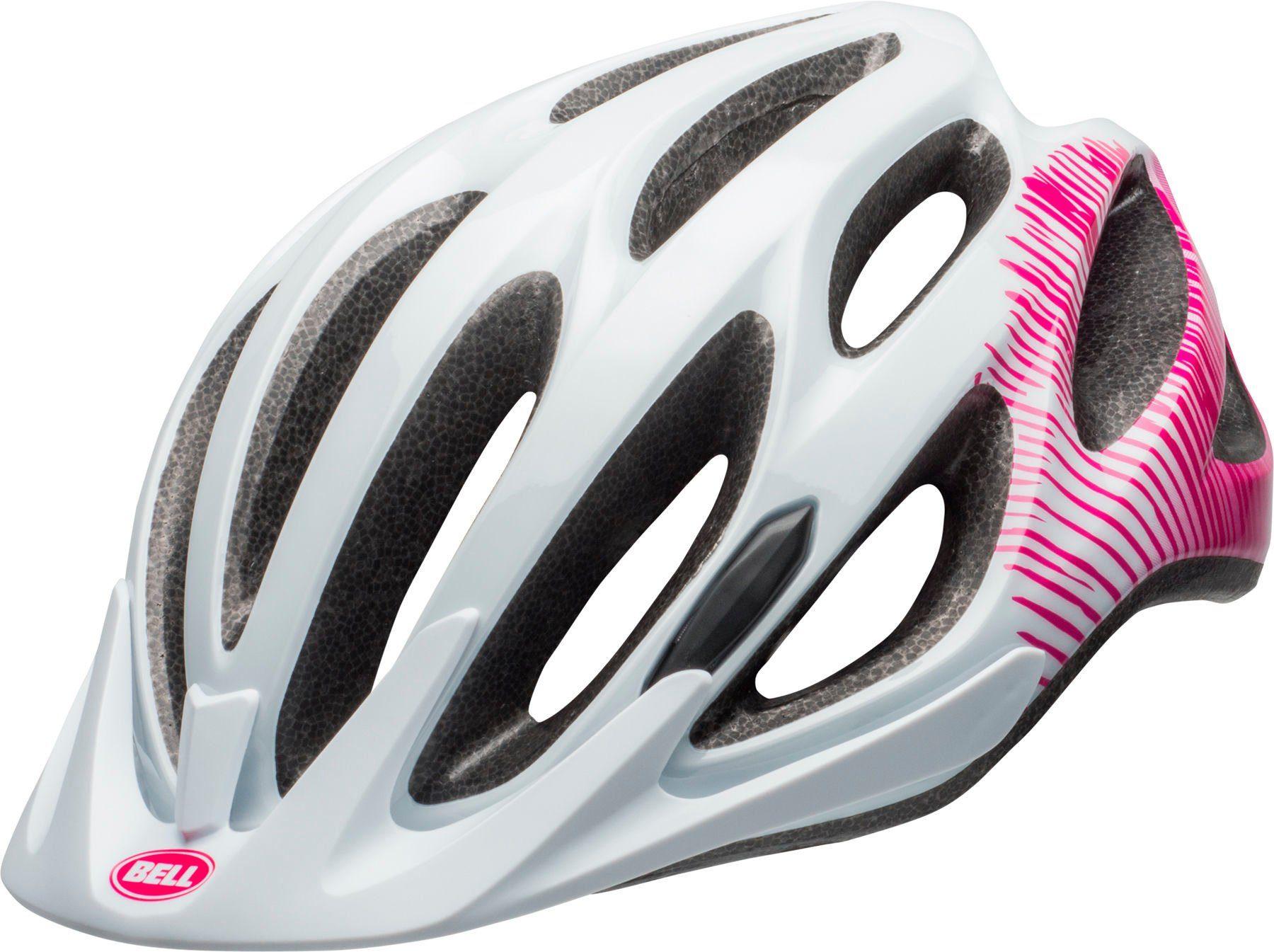 Bell Fahrradhelm »Coast JoyRide 18 Lifestyle Helmet«