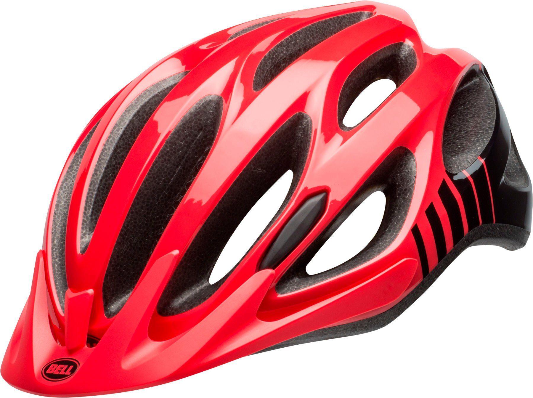 Bell Fahrradhelm »Traverse Lifestyle Helmet«