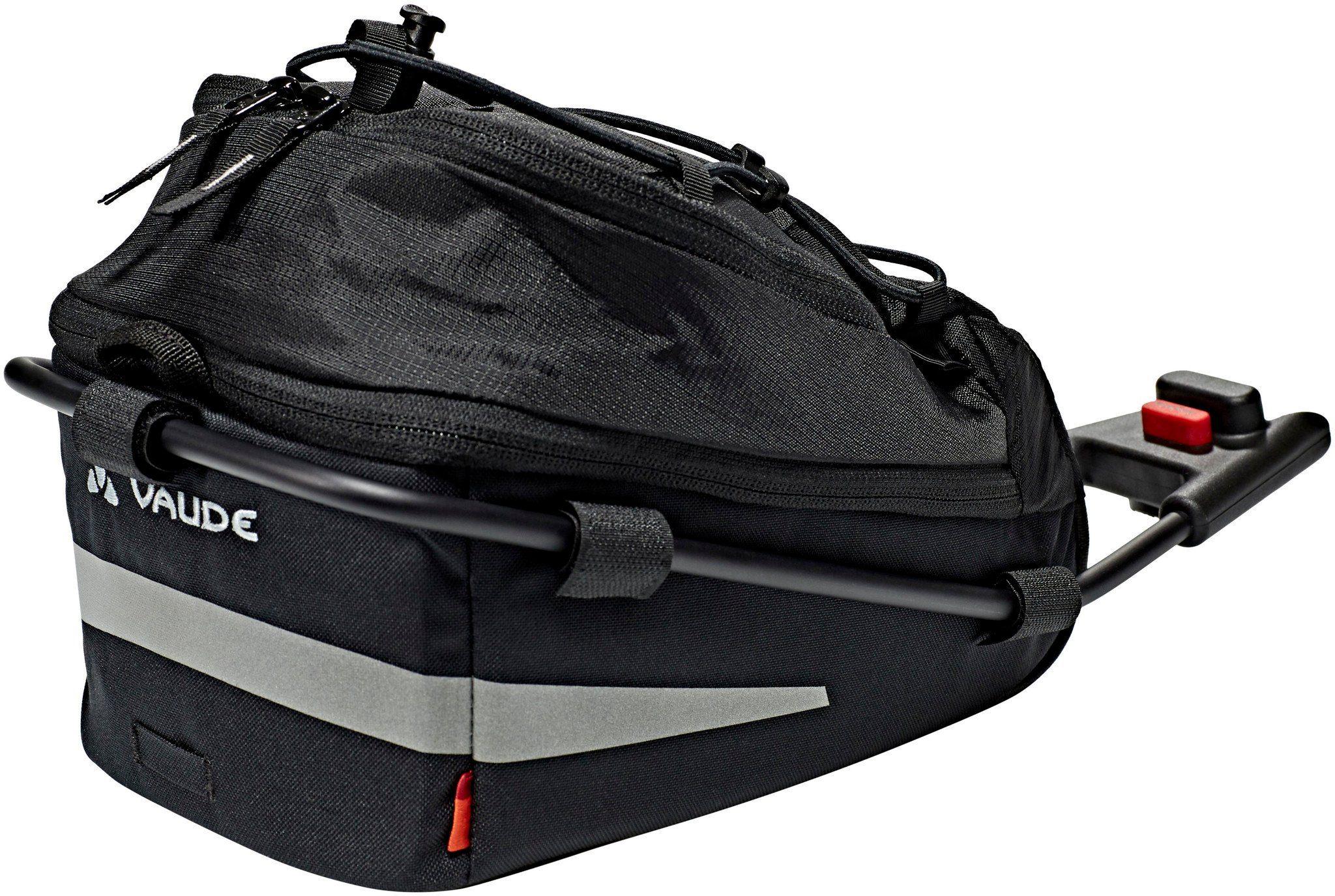 VAUDE Fahrradtasche »Off Road Bag S«