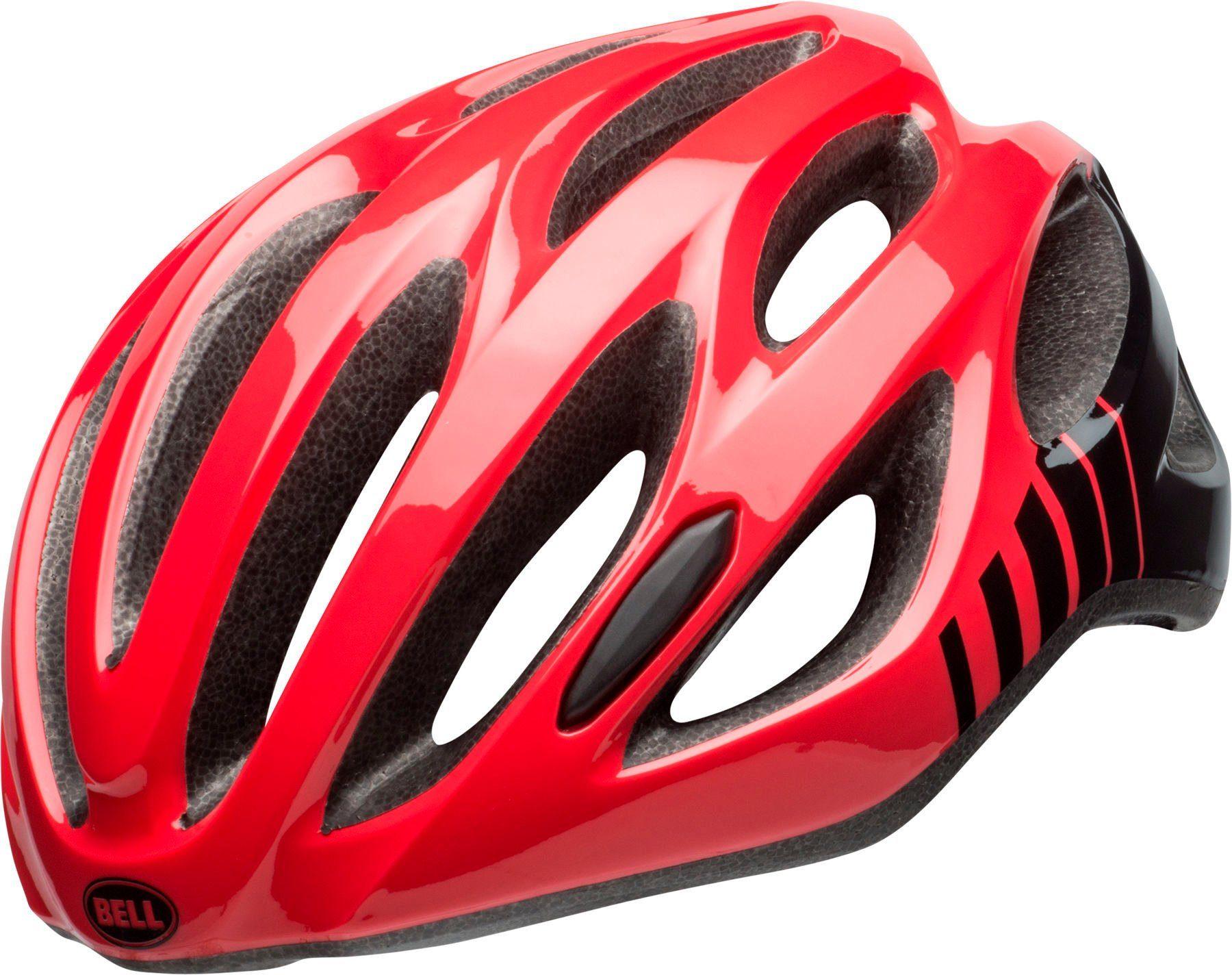 Bell Fahrradhelm »Draft Sport Helmet«