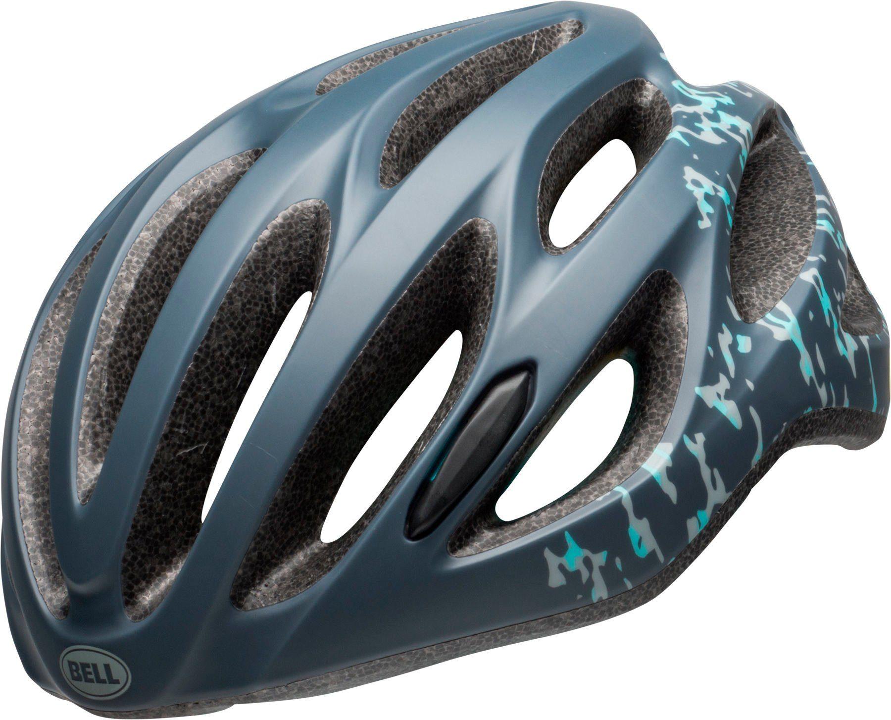 Bell Fahrradhelm »Tempo Joyride Sport Helmet«