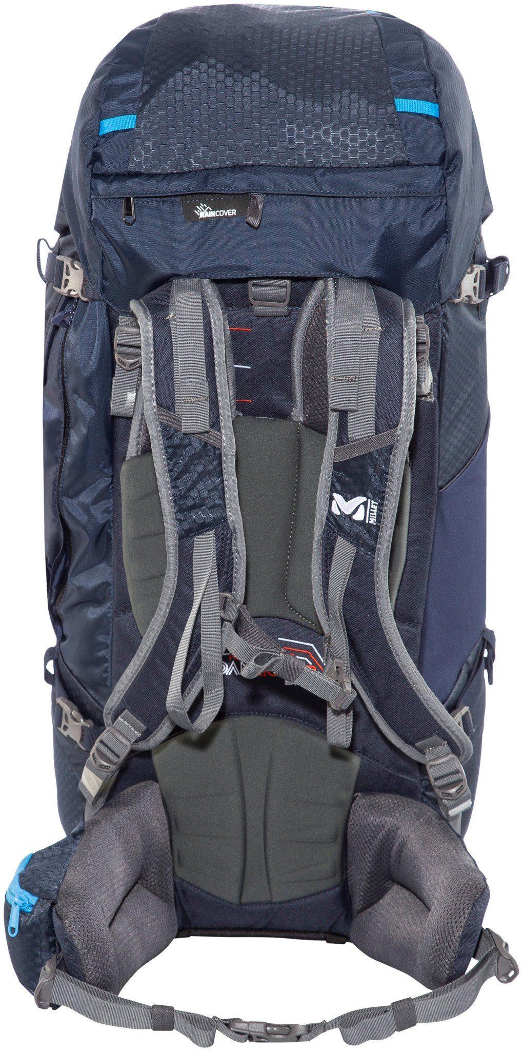 Millet Wanderrucksack »Ubic 60+10 Backpack«