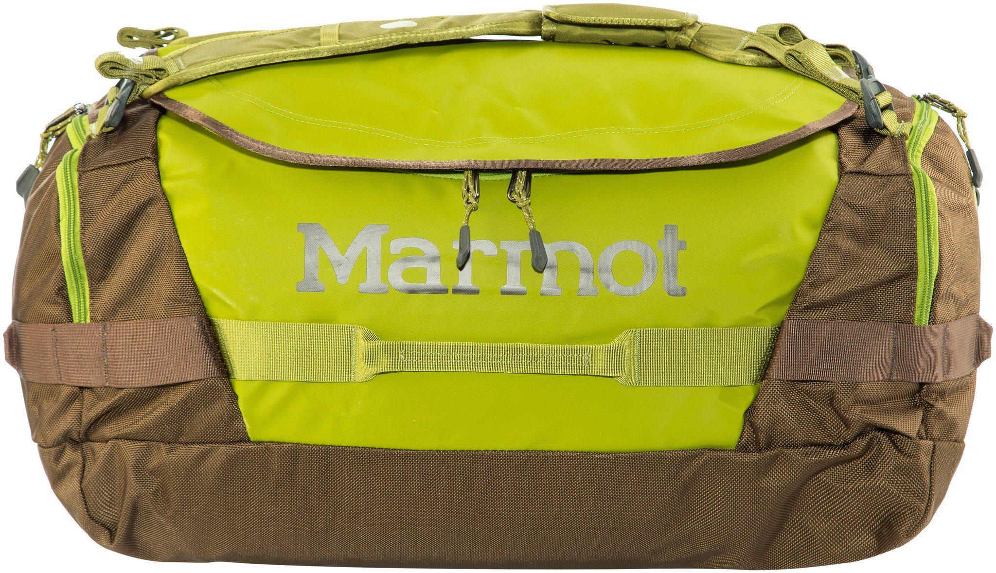 Marmot Sport- und Freizeittasche »Long Hauler Duffel Medium«