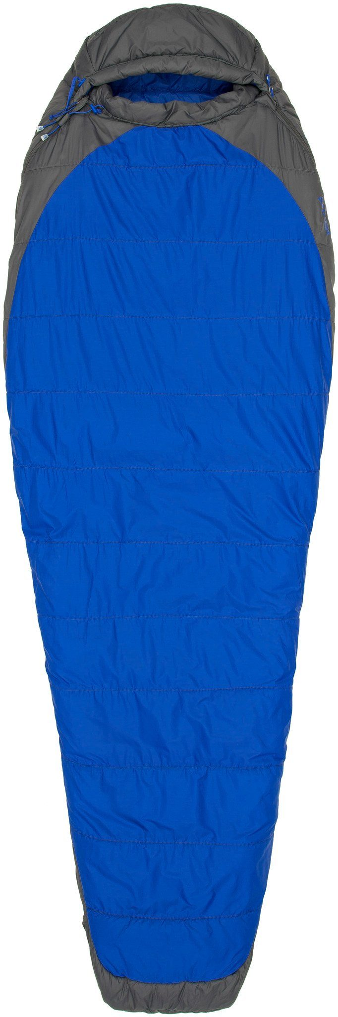Marmot Schlafsack »Trestles Elite 15 Sleeping Bag Regular«