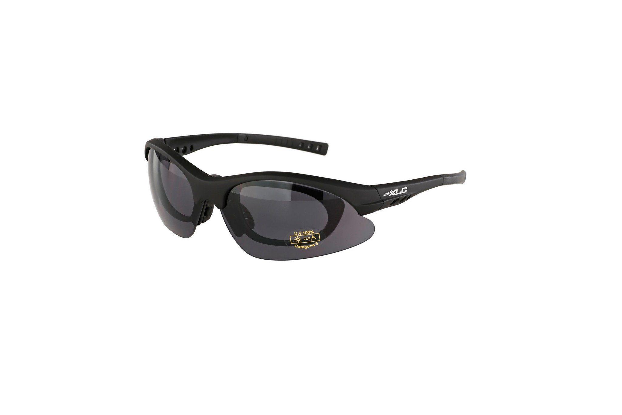 XLC Sportbrille »Bahamas SG-F01 Sonnenbrille«
