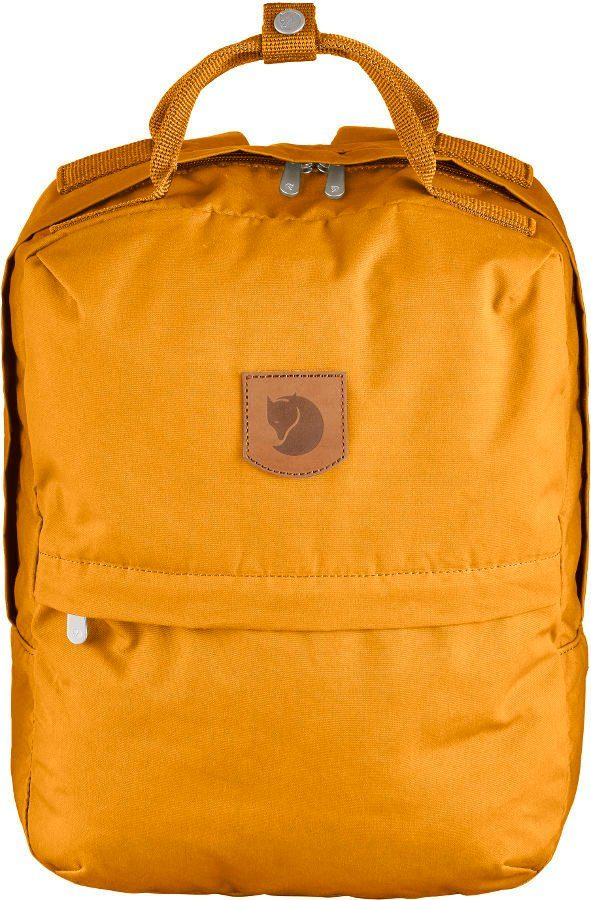 Fjällräven Wanderrucksack »Greenland Zip Backpack«