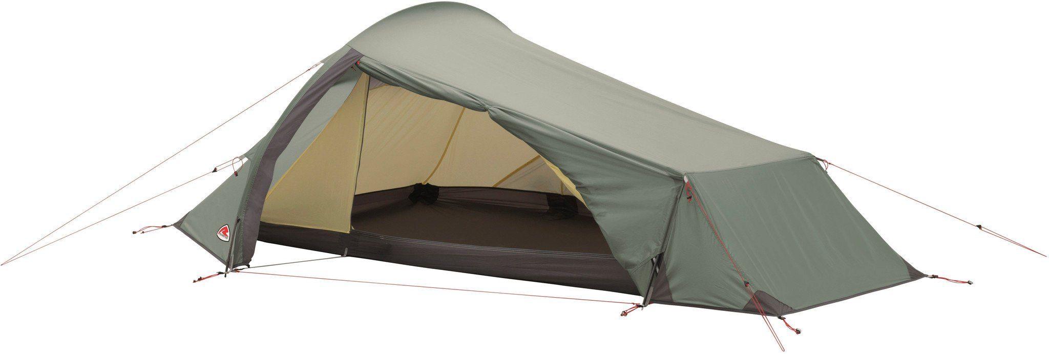 Robens Zelt »Goldcrest 2 Tent«