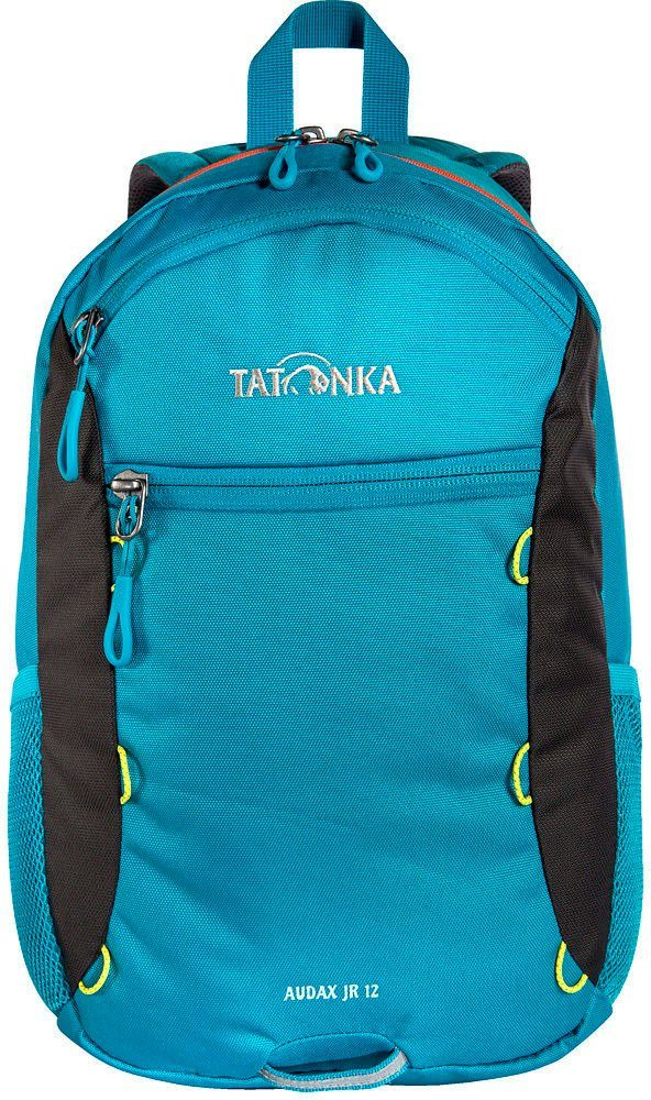 TATONKA® Wanderrucksack »Audax 12 Backpack Junior«