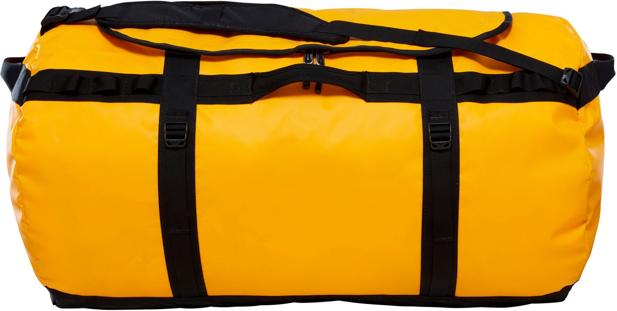 The North Face Sport- und Freizeittasche »Base Camp Duffel XXL«