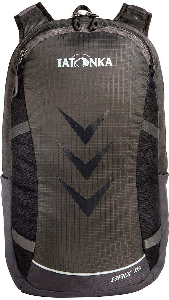 TATONKA® Wanderrucksack »Baix 15 Backpack«