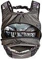 TATONKA® Wanderrucksack »Baix 15 Backpack«, Bild 2