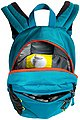 TATONKA® Wanderrucksack »Audax 12 Backpack Junior«, Bild 3