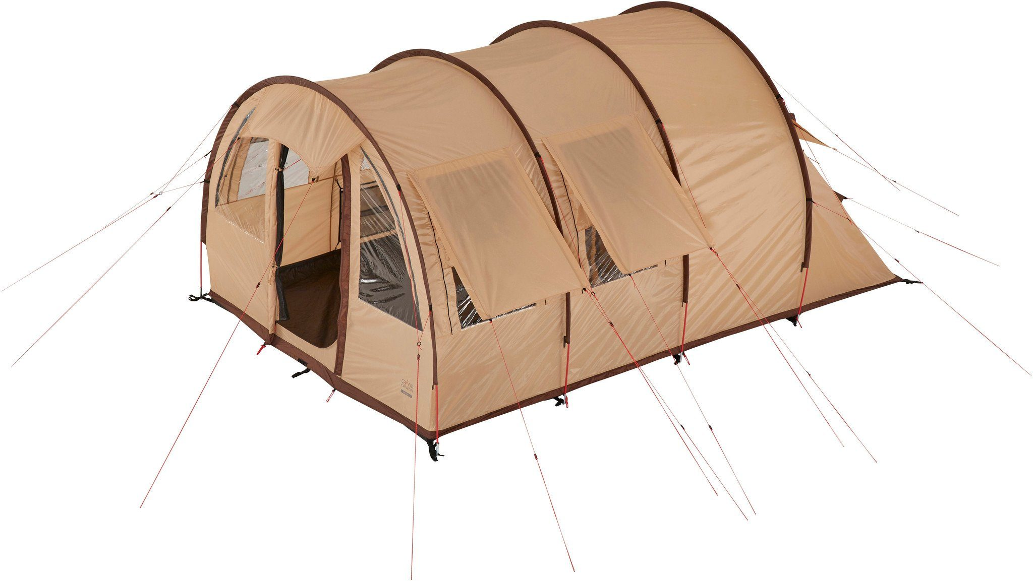 Grand Canyon Zelt »Helena 6 Tent«