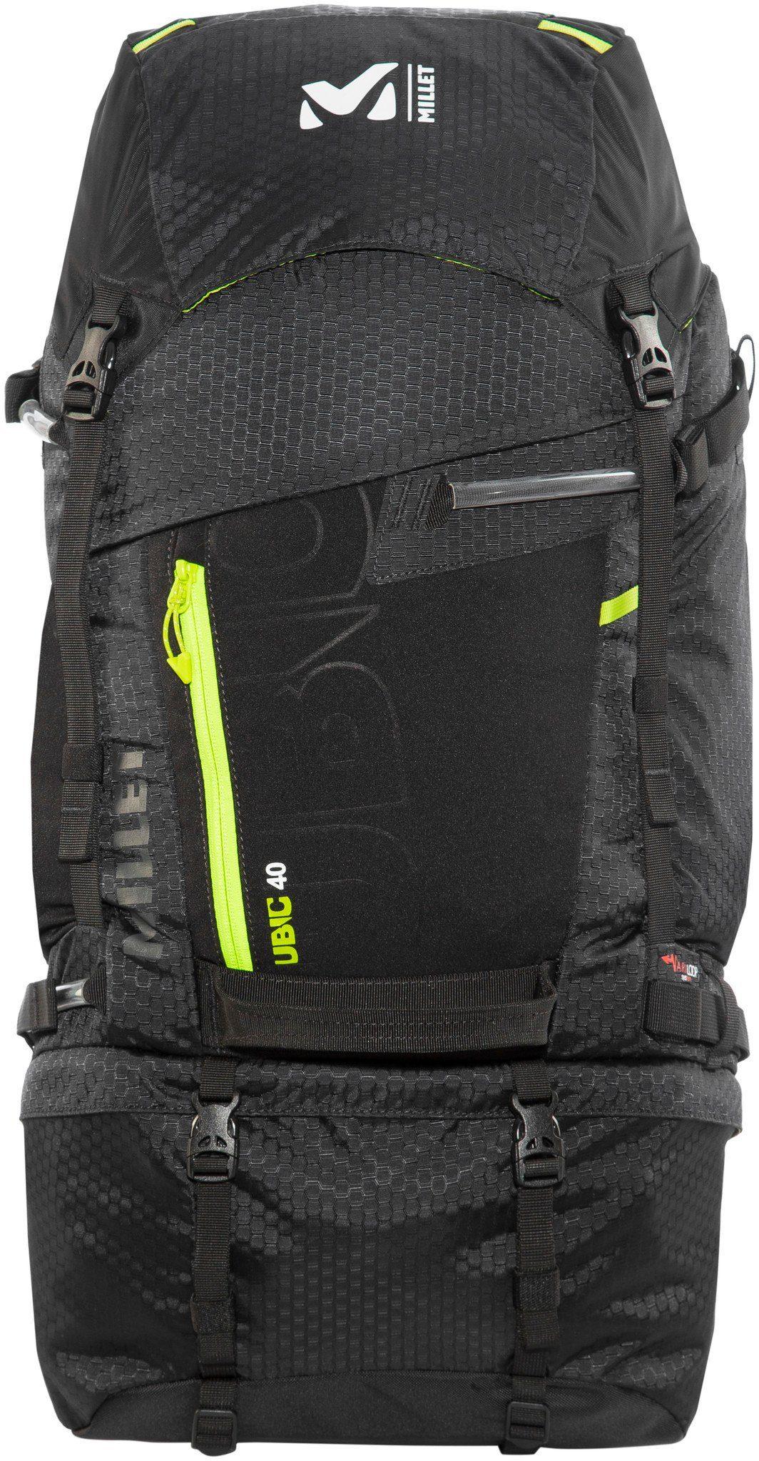 Millet Wanderrucksack »Ubic 40 Backpack«