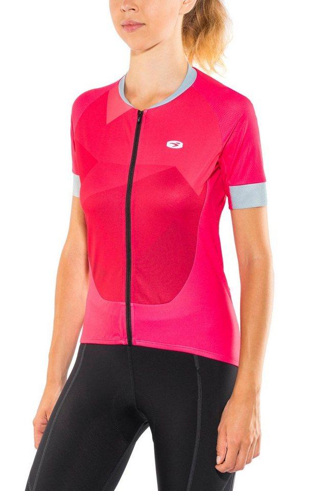 Sugoi T-Shirt »RS Training Jersey Women« kaufen  61d2db910