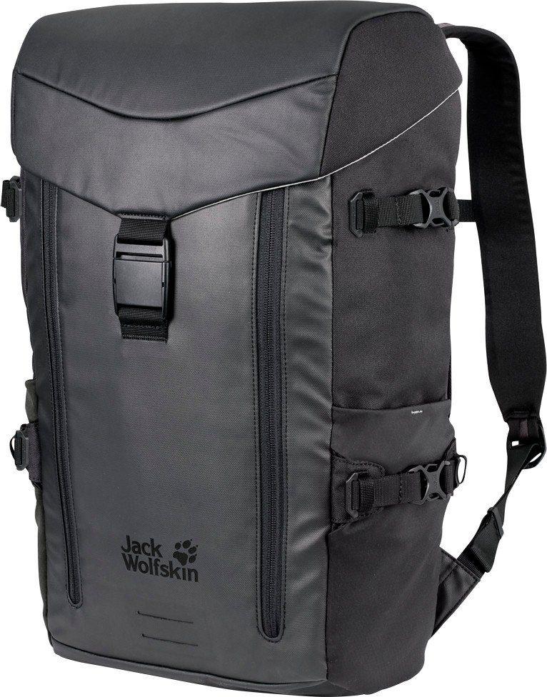 Jack Wolfskin Wanderrucksack »Gravity 26 Pack«