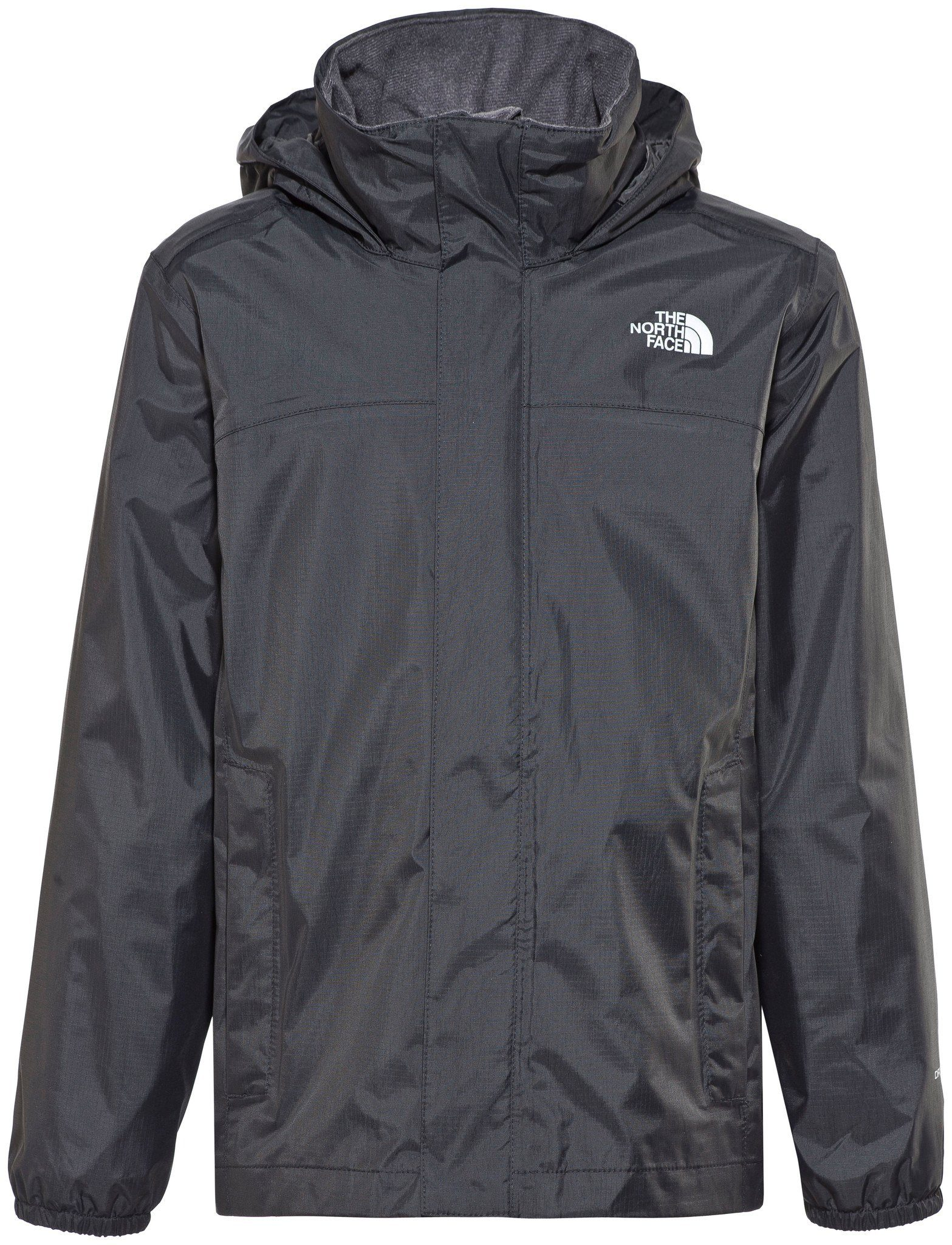 The North Face Outdoorjacke »Reflective Resolve Jacket Boys«