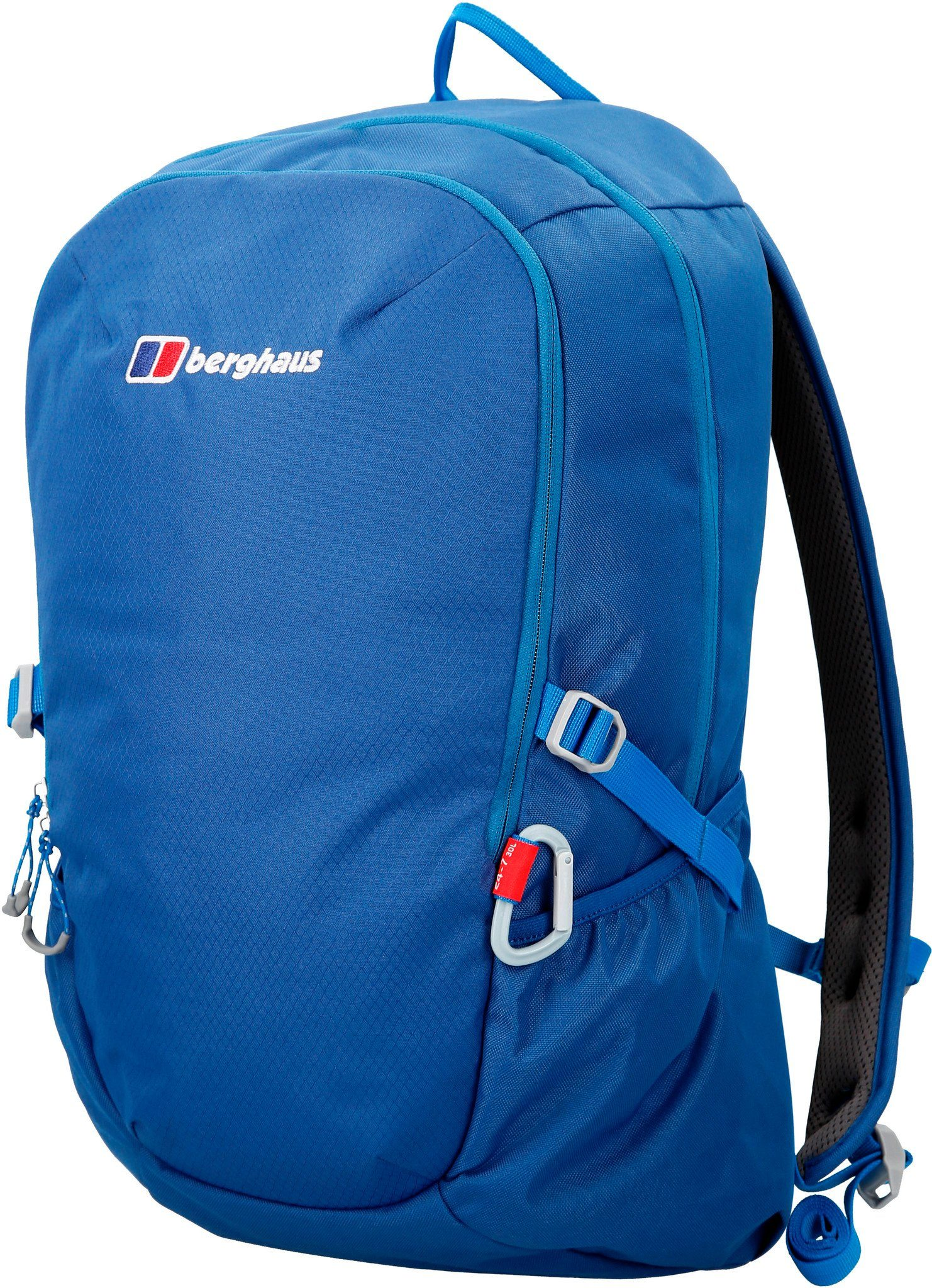 Berghaus Wanderrucksack »Twentyfourseven 30 Backpack«