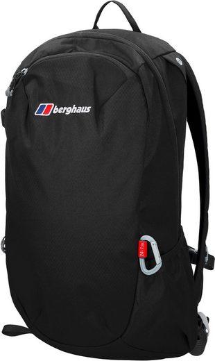 Berghaus Wanderrucksack »Twentyfourseven 20 Backpack«