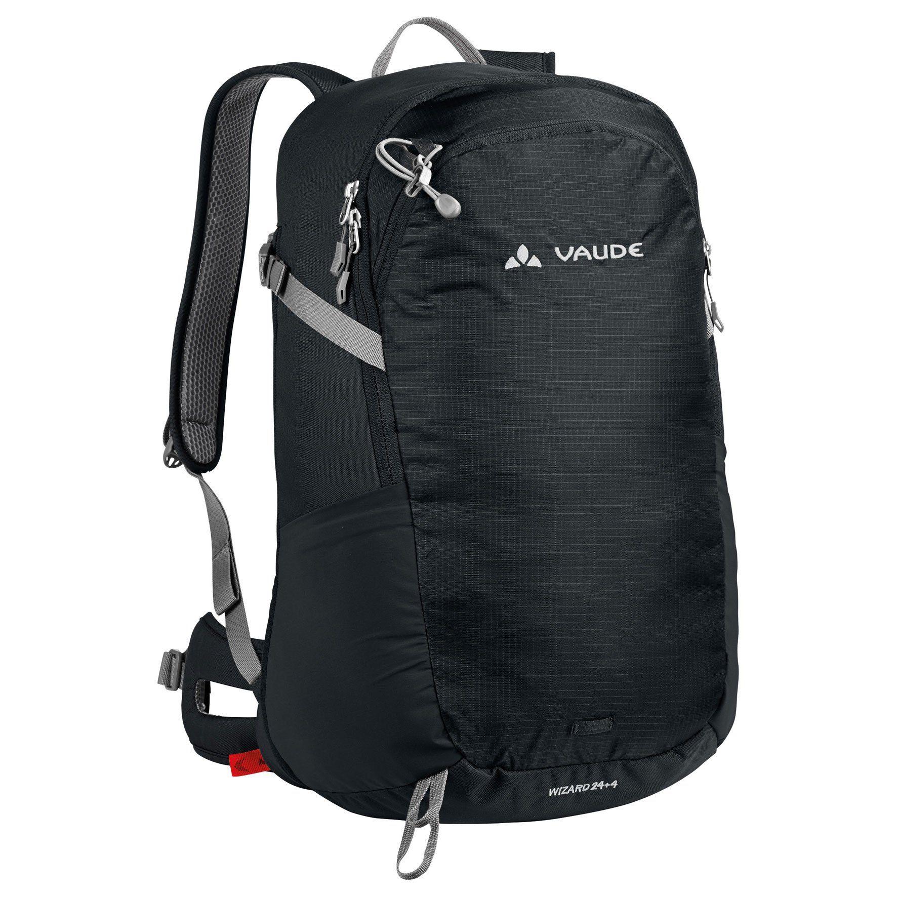 VAUDE Trekkingrucksack