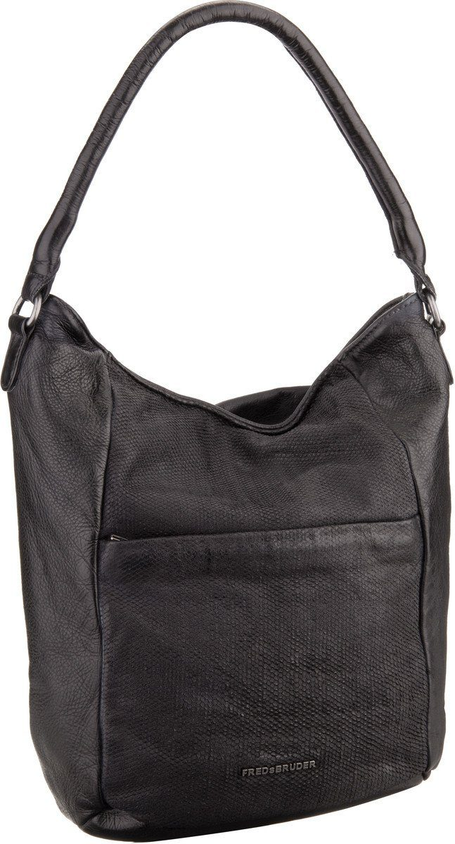 FREDsBRUDER Handtasche »Cosmopolitan«
