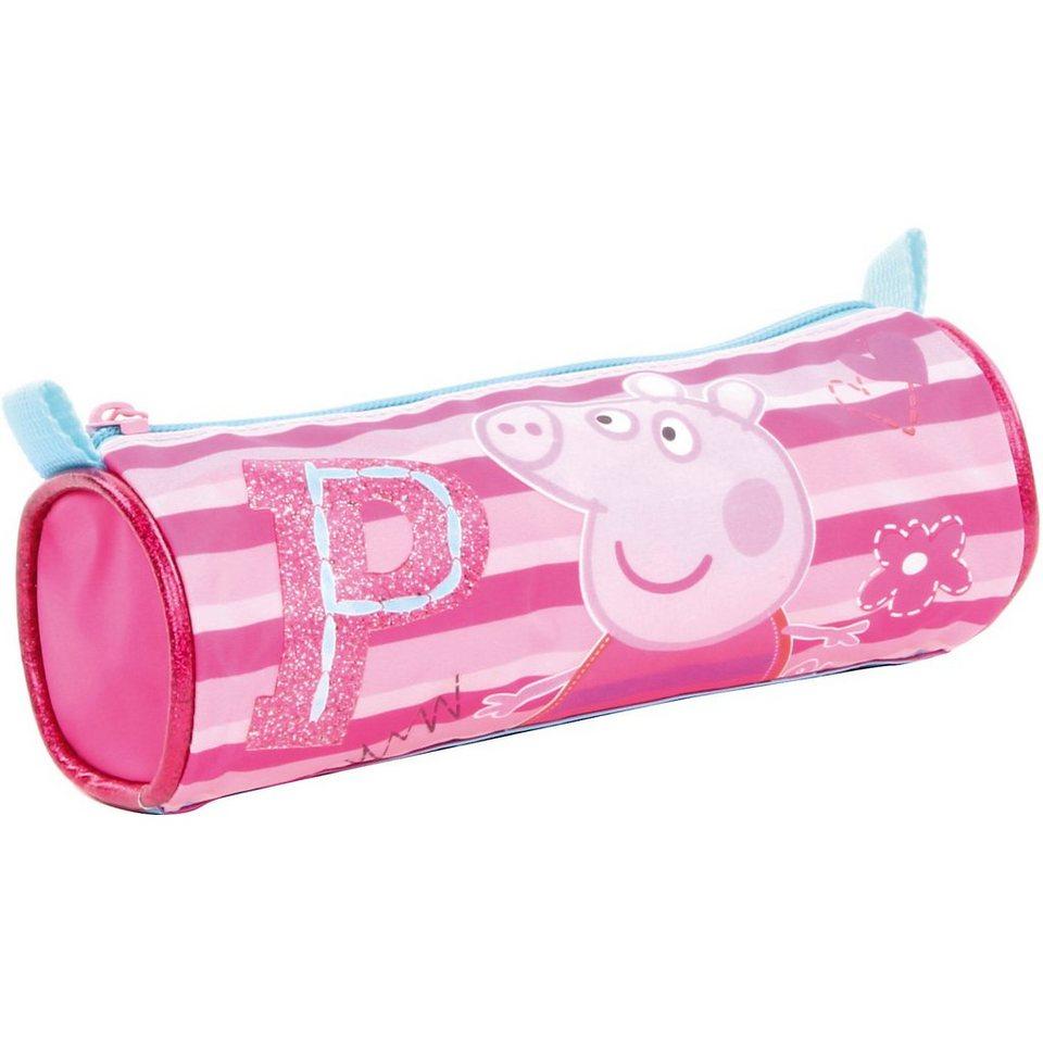 Vadobag Schlampermäppchen Peppa Pig online kaufen