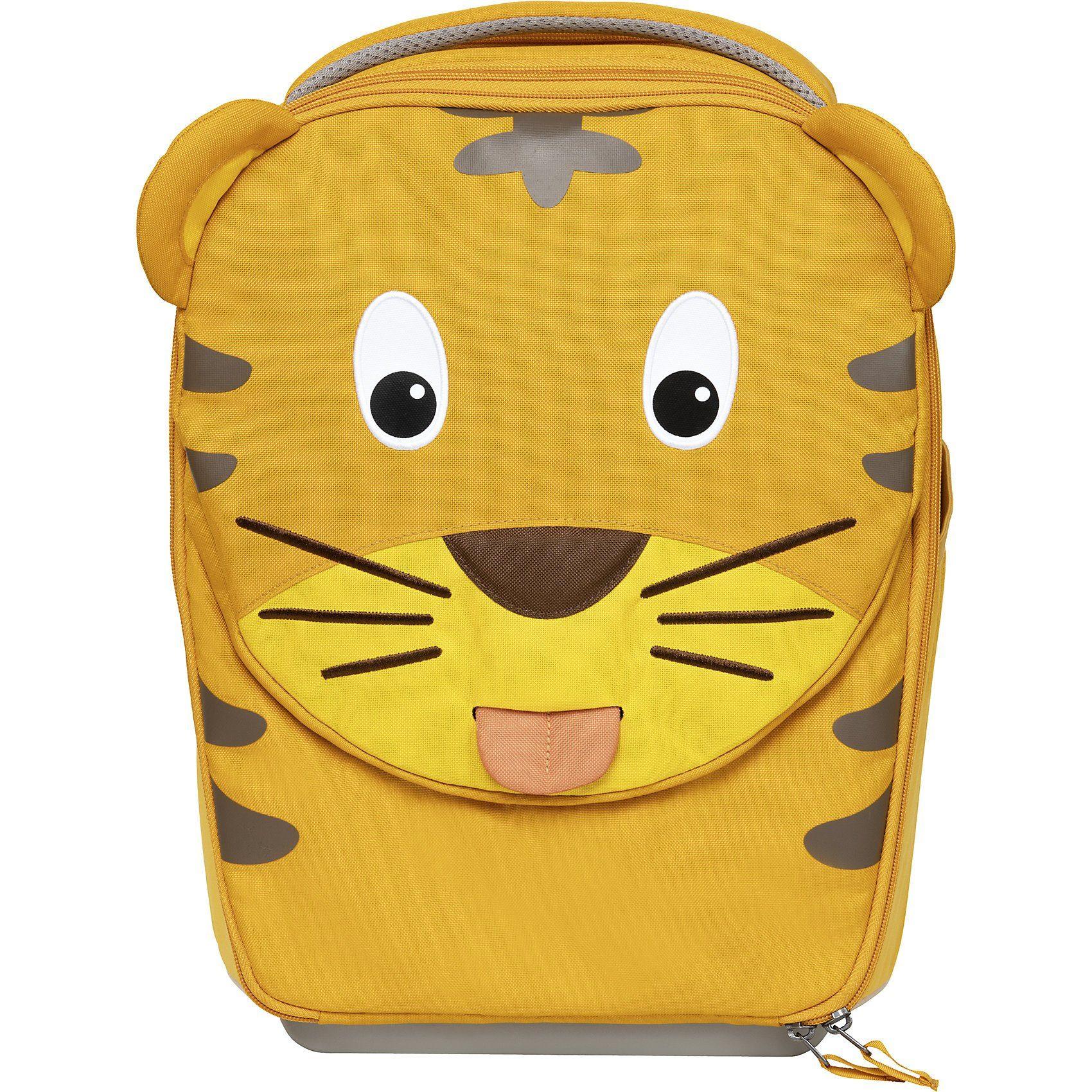 Affenzahn Trolley Timmy Tiger