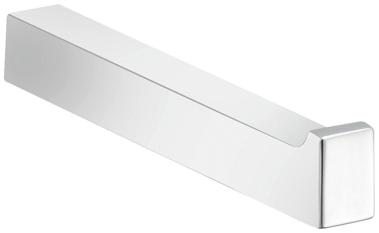 KEUCO Ersatzrollenhalter »Edition 11«, hochglanzverchromt