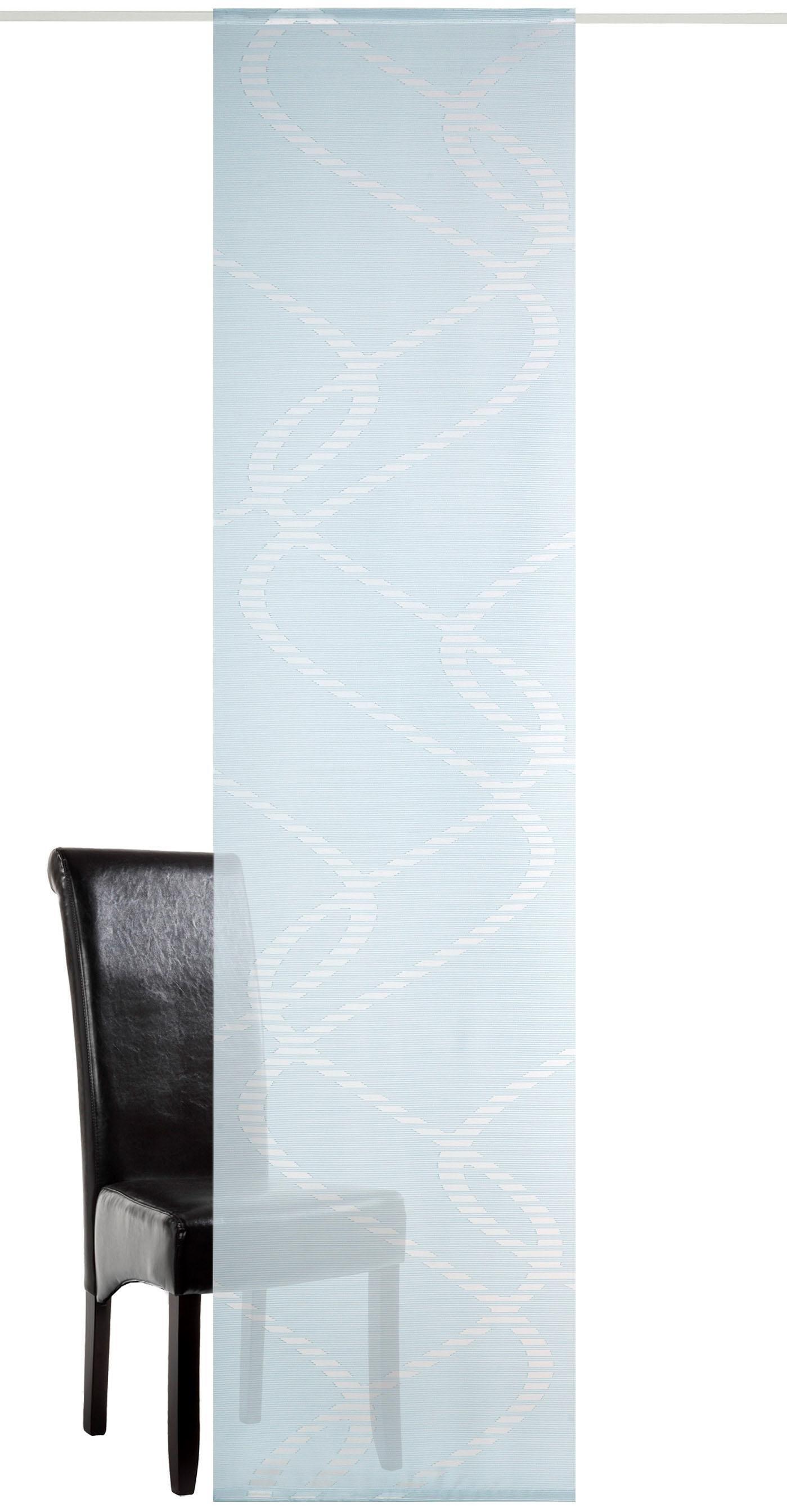 helios esa 1 preisvergleich die besten angebote online kaufen. Black Bedroom Furniture Sets. Home Design Ideas