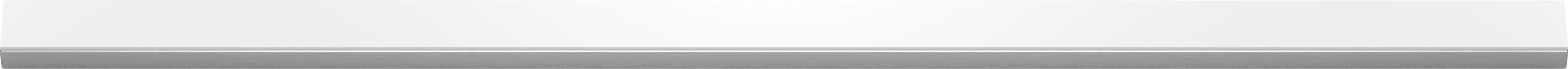 Bosch Griffleiste DSZ4952 für Flachschirmhauben