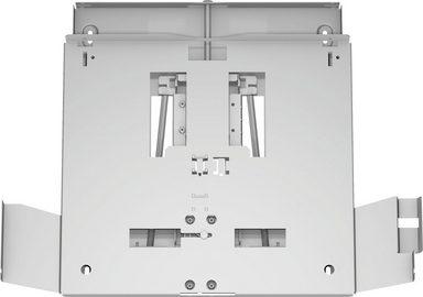 BOSCH Absenkrahmen DSZ4660, Zubehör für 60 cm breite Flachschirmhauben