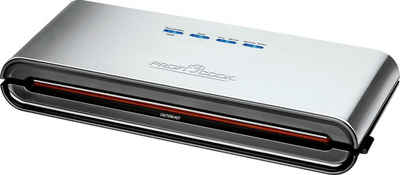 ProfiCook Vakuumierer PC-VK 1080, 120W