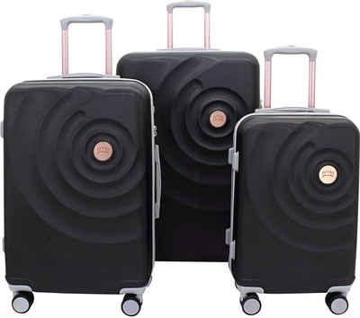 1ab5f5ecc3743 Handgepäck Koffer online kaufen
